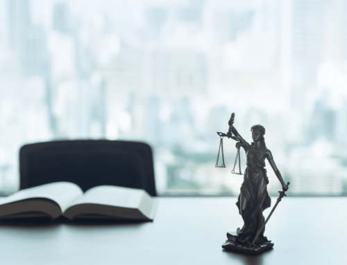 Digital Marketing Success for Law Firms