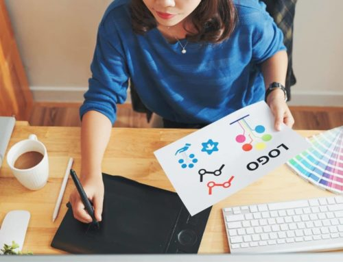 How to Determine Your Brand's Identity – A 5 Step Guide